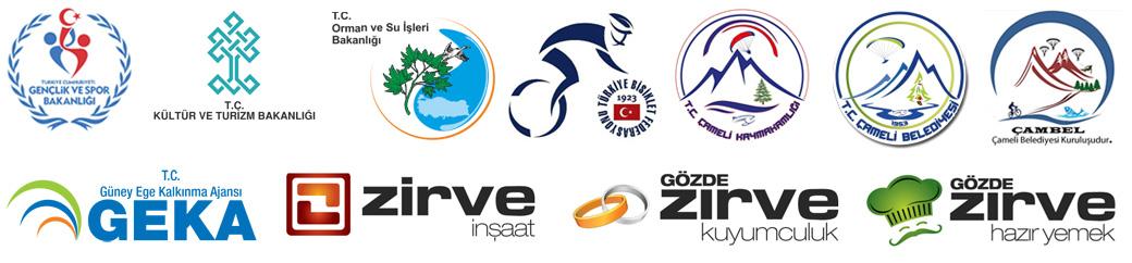 cameli-bisiklet-sponsorlar