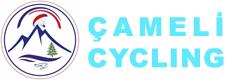 Çameli Bisiklet Organizasyonu