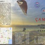 cameli-resimleri (8)